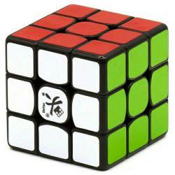 Rubik Küpü DaYan 5 ZhanChi 2018 3x3