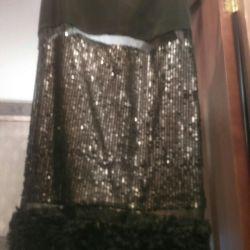 Βραδινό φόρεμα42-46