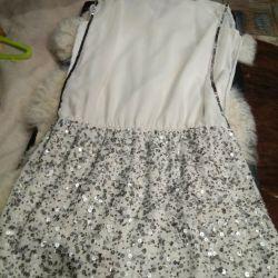Rochie de seară Zara