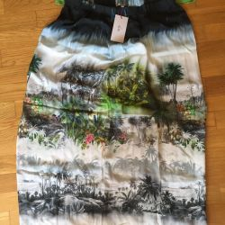 New summer skirt Elis