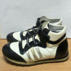 Ayakkabılar r. 25, 30