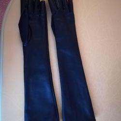 Mănuși soluție de iarnă lungă 7