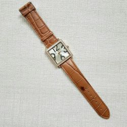 Womans' Watch