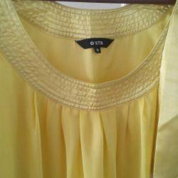 Ostin Dress 46-48 p.