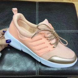 sneakers for women in stock
