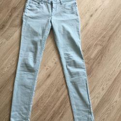 Satılık Jeans Pants