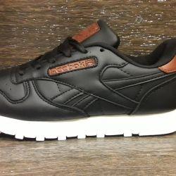 Sneakers Reebok classic for women