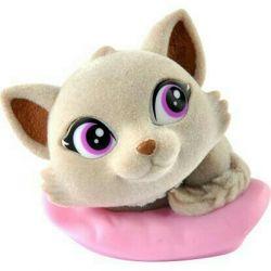 Παιχνίδια SweetBox Kittens