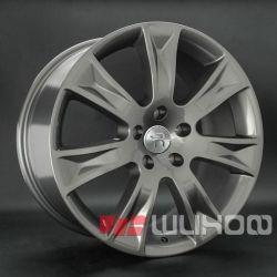 Τροχοί Replay Acura (AC2) 8.5x19 PCD 5x120 ET 45 DIA 64.1 GM