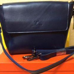Bag brand new Zanotti