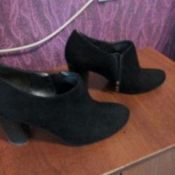 Çizme 36
