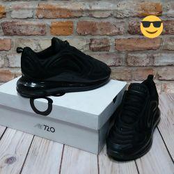 Nike Air Max 720 Sneakers
