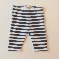Pants size 68