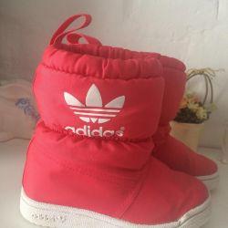 Cizme Adidas