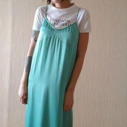 New dress combination zara