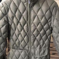 Куртка  пуховик ciesse piumini оригинал
