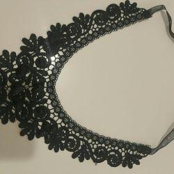 Collar Decoration