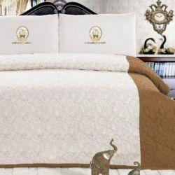 Nou acoperă de pat turcesc
