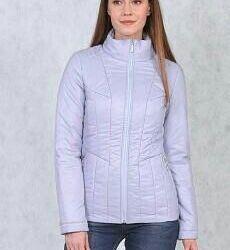 Women's jacket, sell, new
