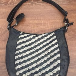 Bag moddison