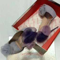 GML ayakkabı orijinali