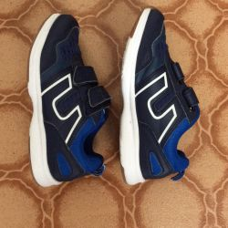 New Sneakers 30
