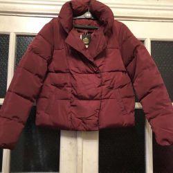 Куртка женская  размер 44/46