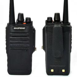 Walkie talkie BAOFENG BF-9700