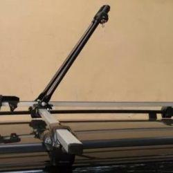 Döngü taşıyıcı amos rover-2