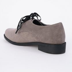 Oxford shoes new