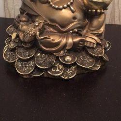 Βούδα