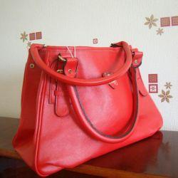 👜🔥 New bag