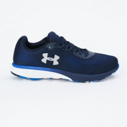 Under Armor Trainers