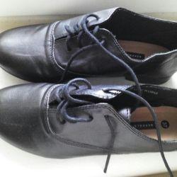 Shoes SEPPALA new