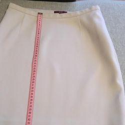 Pencil skirt brand ELIS