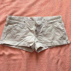 Hollister Shorts Original