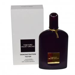 TOM TOM FORD VELVET ORCHID, EDP 100ML
