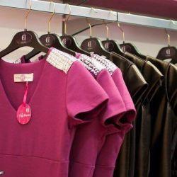 Продам новые платья Cc Milano