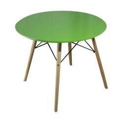 Τραπέζι τραπεζαρίας GH-T 10
