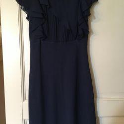 Rochie elegantă 44-46