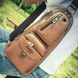 Geep bag !!!