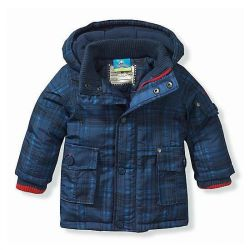 Topolino jacket new