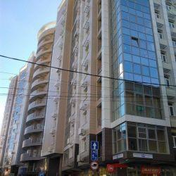 Διαμέρισμα, 2 δωμάτια, 45,2μ²