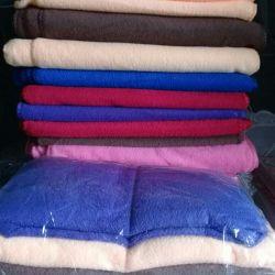 Πετσέτες μικροϊνών