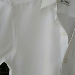 Erkek çocuk için gömlek, s. 128, mikserler