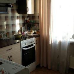 Apartment, 1 room, 28 m ²
