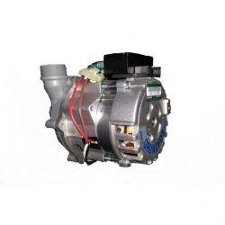 Grundfos cs-0108dsb pump 2050118