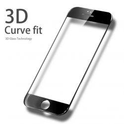 3D Protective glass Samsung, Xiaomi, etc.