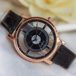 Quartz wrist watch brand Aimecor.