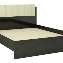 Το κρεβάτι